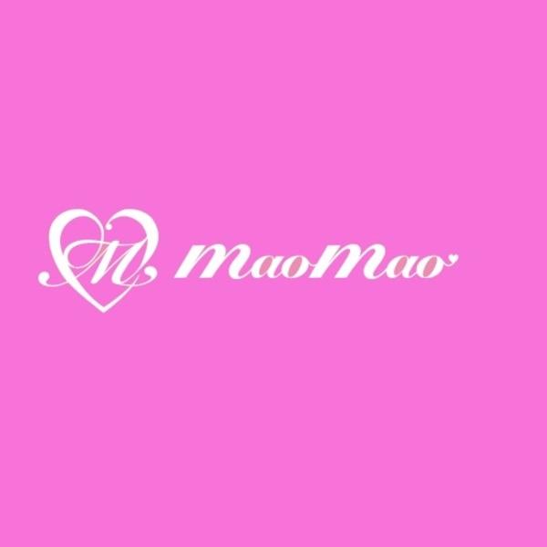 浅田真央プロデュースメガネ『maomao』