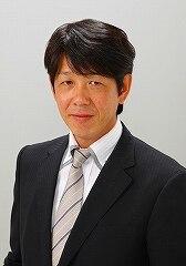 株式会社ナニワ商会 佐藤