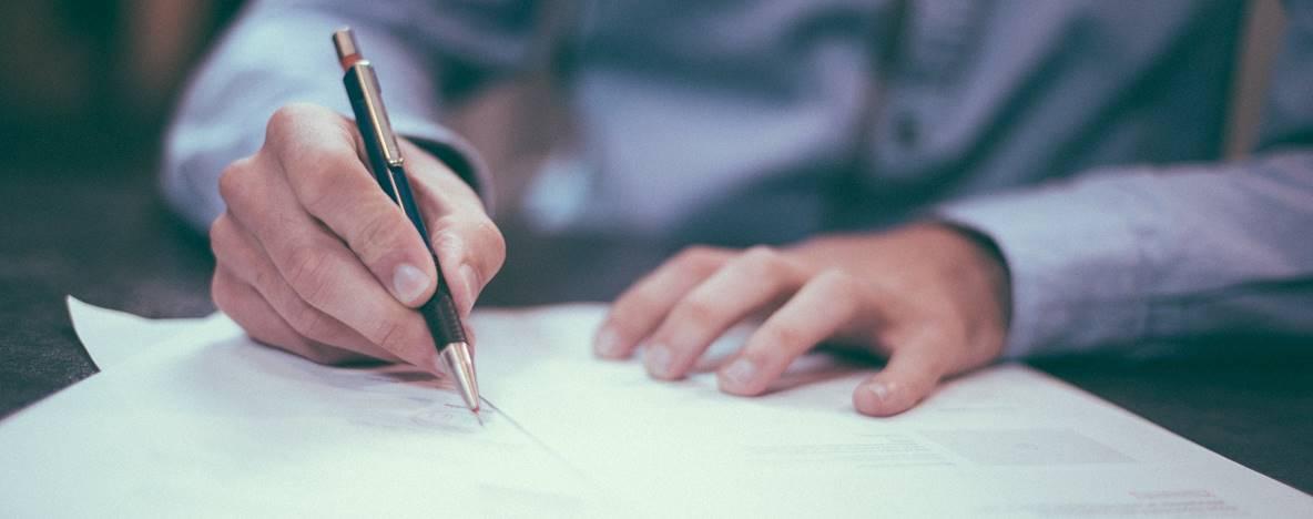 契約書承認フローの効率化