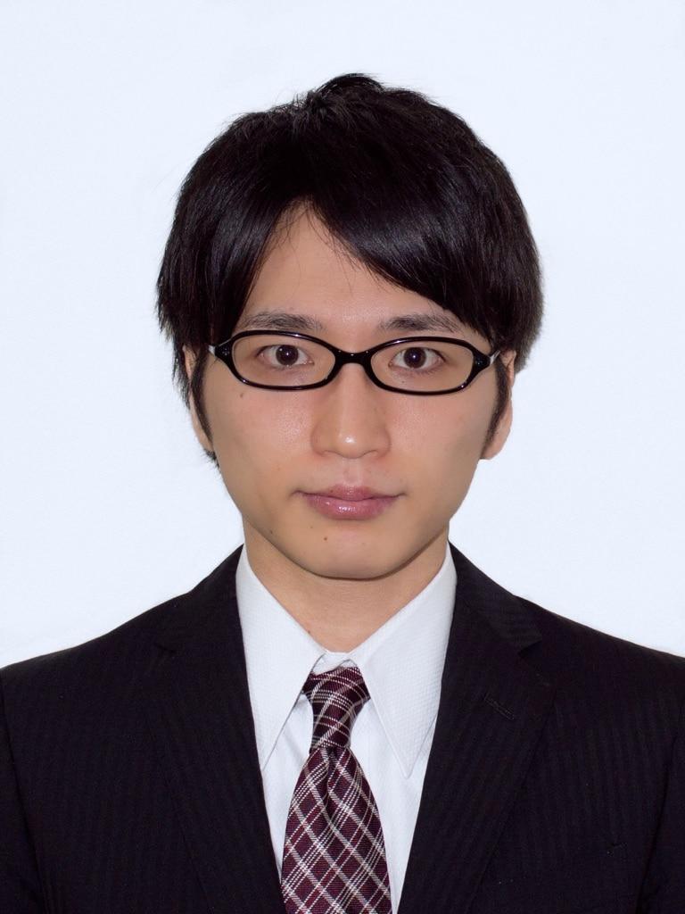 株式会社ナニワ商会 小笹(コザサ)