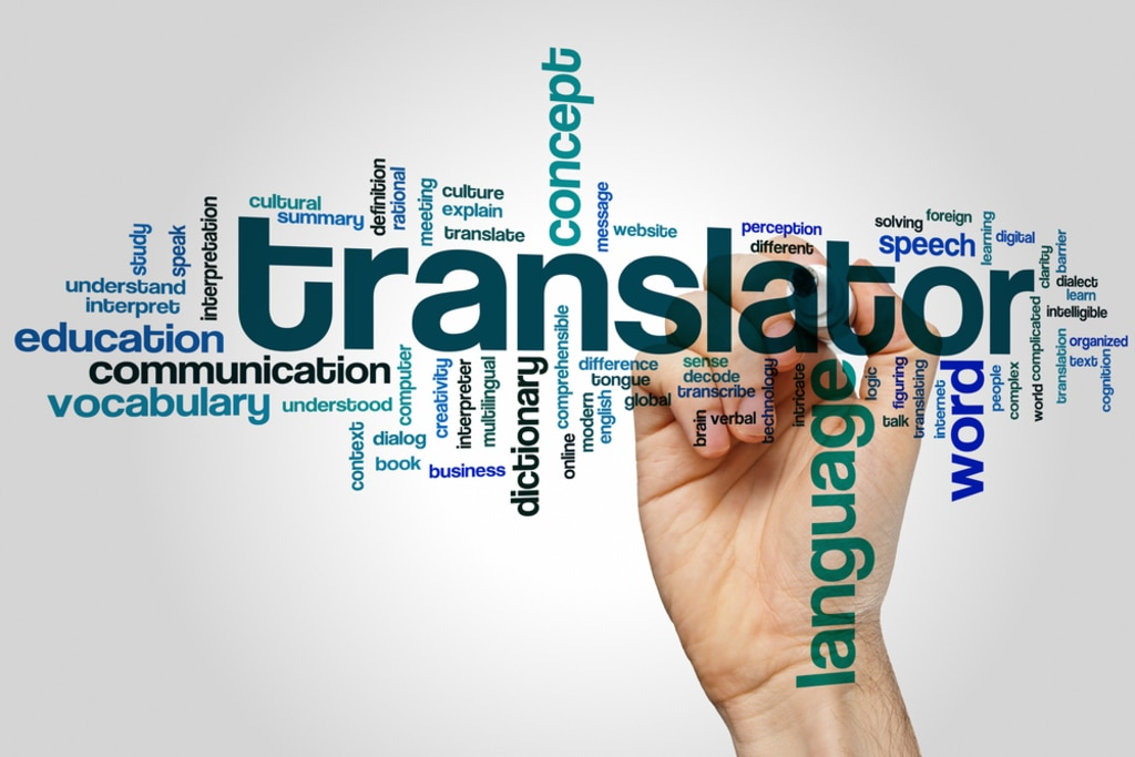 translatign culture Managing multi-regional and multilingual sites if your site offers different content to users in different languages, countries, or regions, you can optimize google search results for your site background: a multilingual website is any website that offers content in more than one language for example, a canadian business with english and.