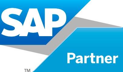 SAP Partner SAPパートナー