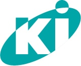 KIマーケティングチーム