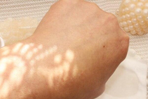 資生堂エリクシールホワイト トライアル