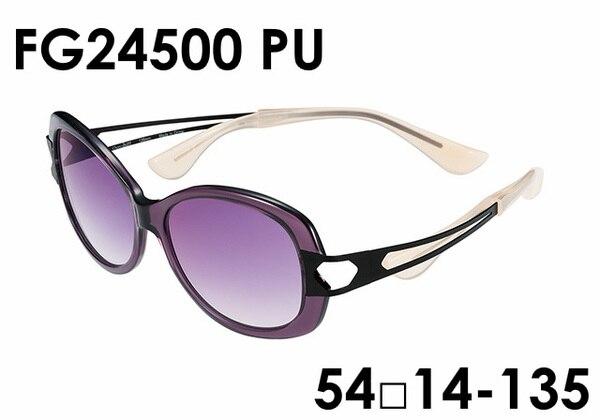FG24500 PU