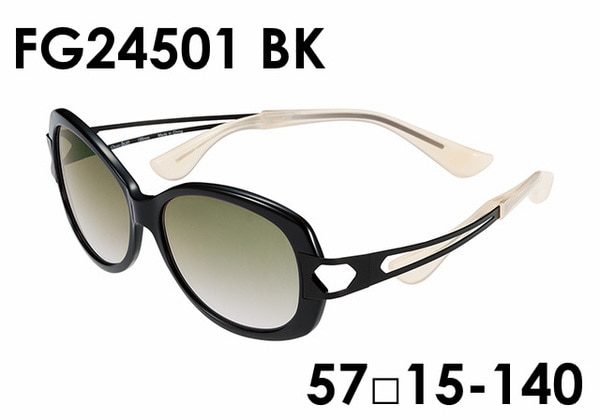 FG24500 BK