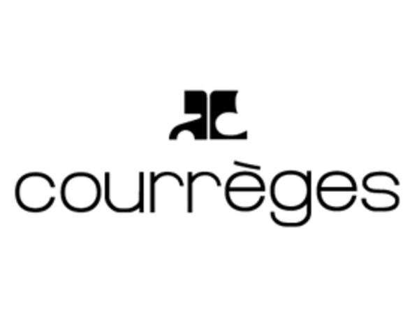 クレージュ ロゴ