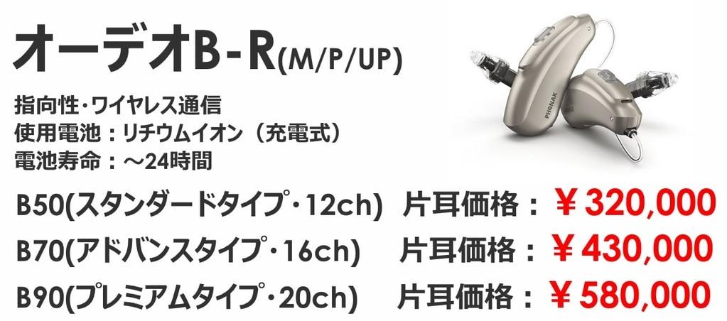充電式オーデオB-R 指向性・ワイヤレス通信 リチウムイオン 価格