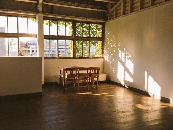 住宅の明るさについての説明画像1