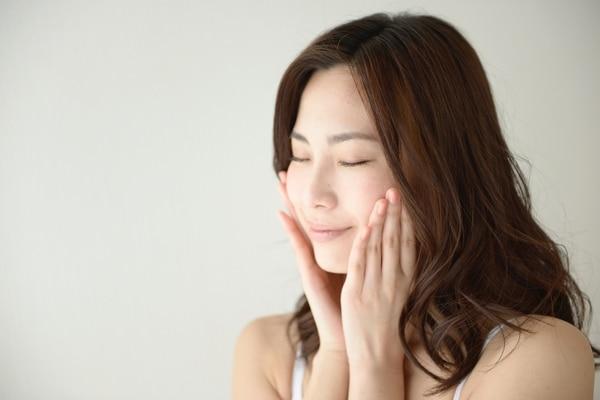 うっかり日焼け アフターケア 肌の修復