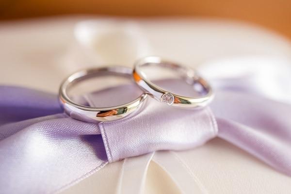 ウェディングプランナー 結婚 ブライダルフェア