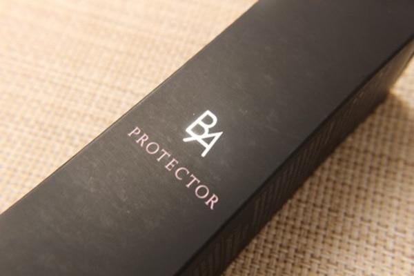 ポーラB.Aプロテクター(日焼け止め)