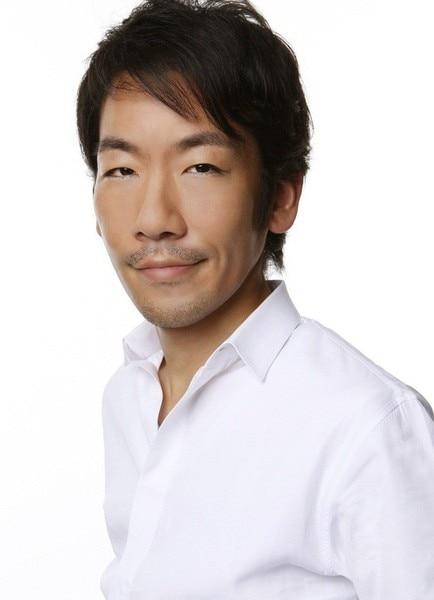 美容ジャーナリスト加藤智一さん