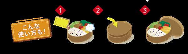 五穀美餐 ふりかけ 三島食品