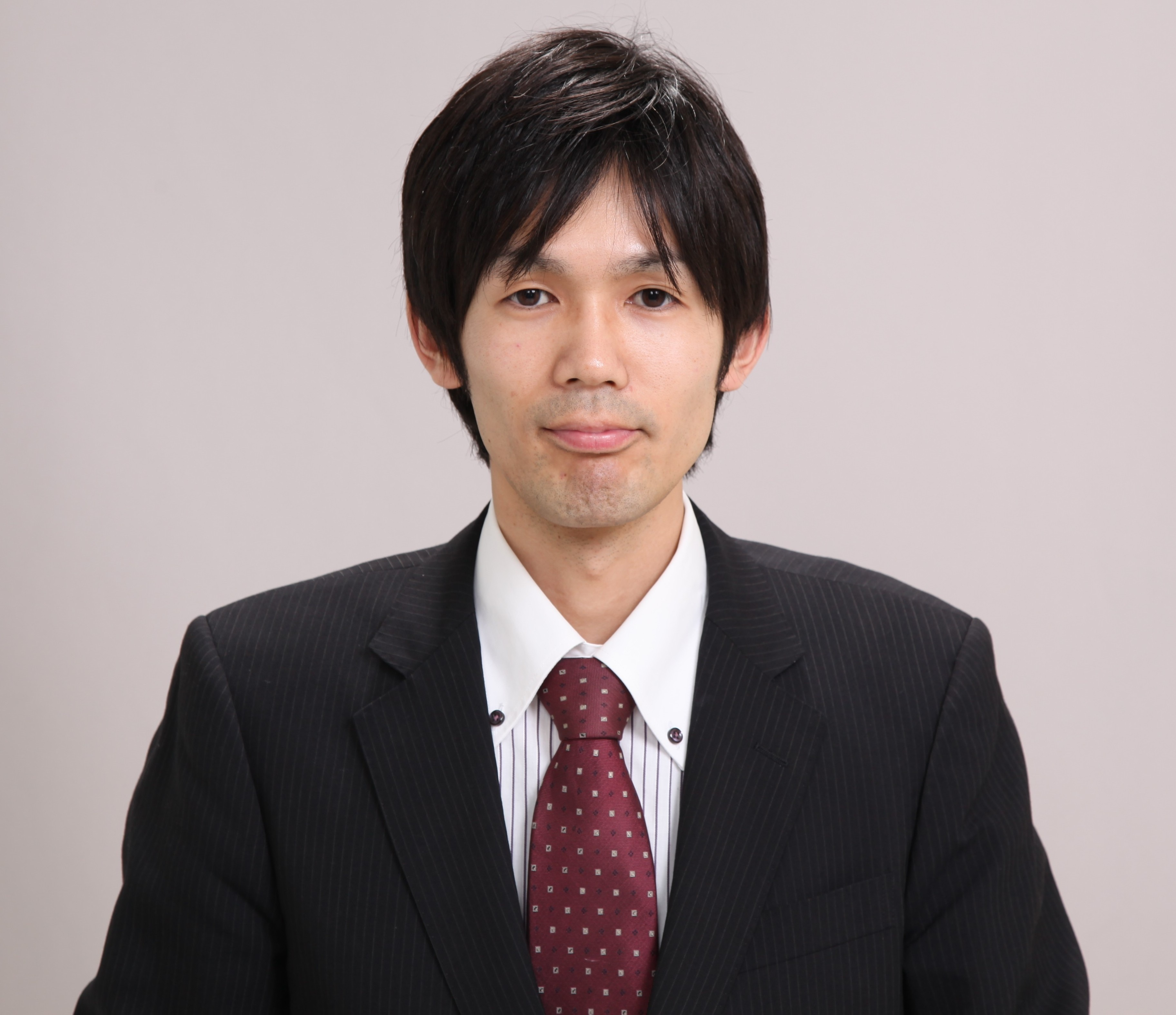 株式会社ナニワ商会 大島
