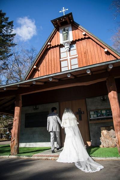 結婚情報サイト「メリマリ」