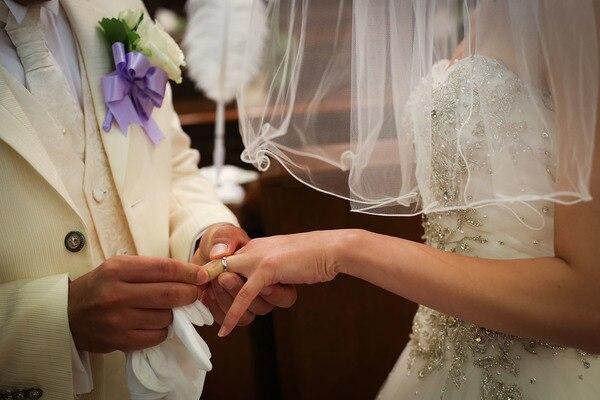 結婚情報サイト メリマリ プロポーズ