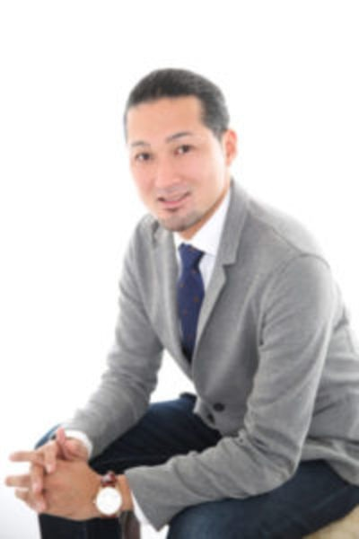 結婚情報サイト メリマリ 竹内社長
