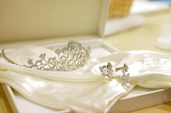 結婚情報サイト メリマリ 結婚式