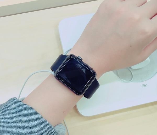 Applewatch42mm