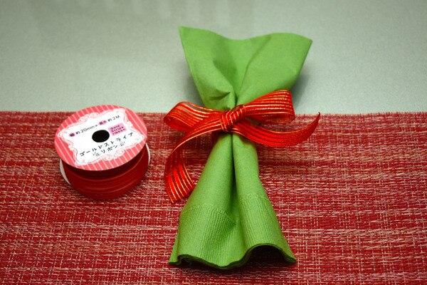 クリスマス ニトリ ボーンチャイナ 100円ショップ テーブルコーディネート