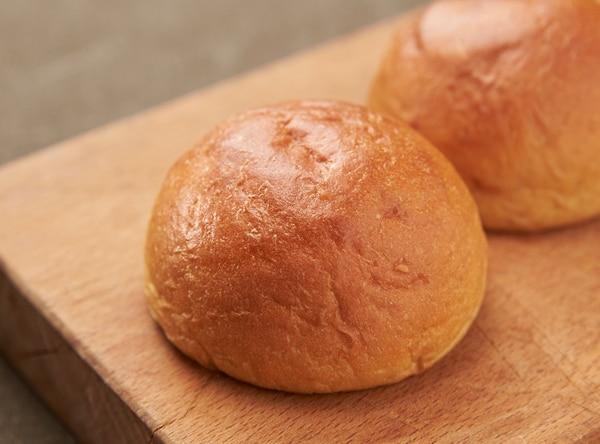ライザップコレクション 低糖質のパン