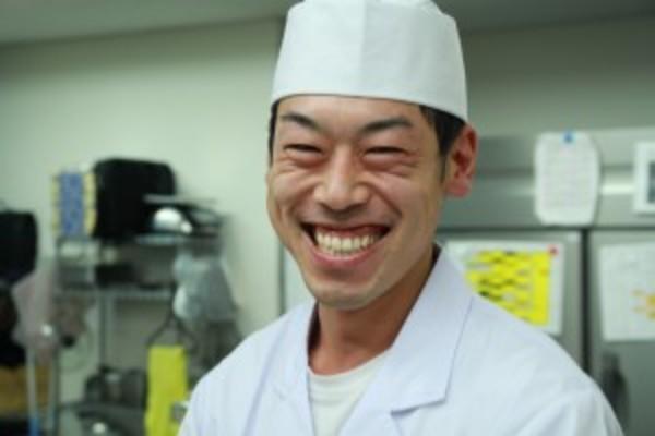 東京すしアカデミー 寿司職人 カウンター研修