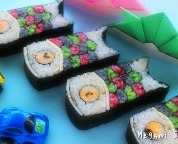 東京すしアカデミー、寿司インストラクター協会