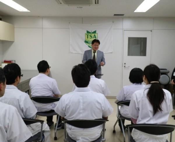 寿司学校 夜 授業 東京