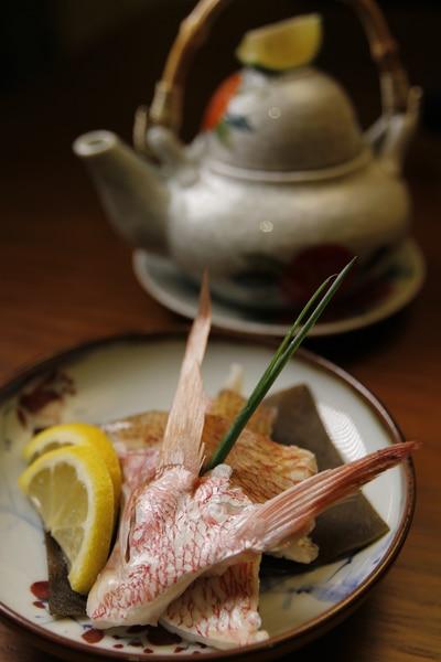 東京すしアカデミー 広州誠寿司 開店
