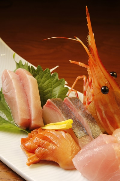 東京すしアカデミー 広州誠寿司 リニューアル