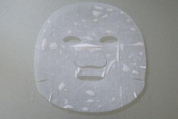 ルルルン フェイスマスク