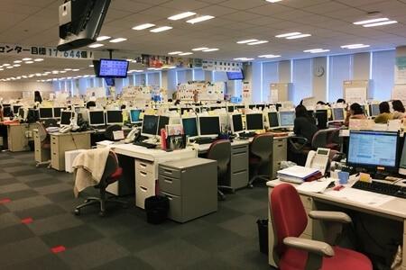 コヨリ コールセンター