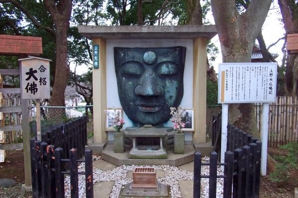 上野東照宮は徳川家康を祀る神社で、ぼたん園が有名なパワースポット