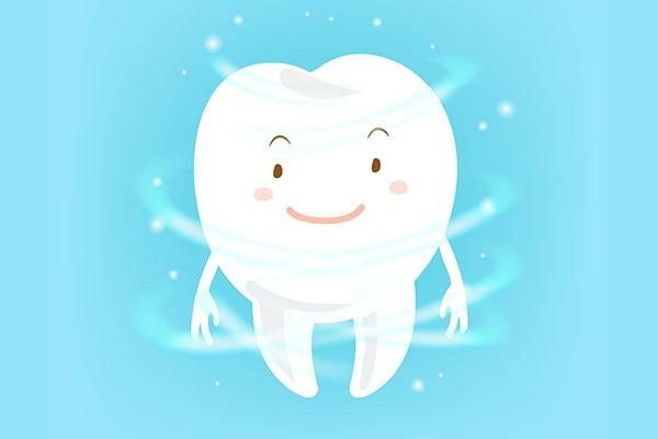 矯正治療で健康な歯を抜歯する理由とは?