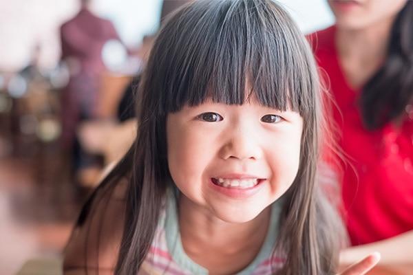 なぜ子供が歯の矯正をする際は注意が必要なのか?
