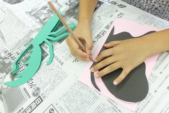 田中アート学院