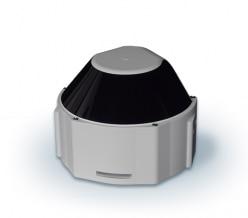 Konica Minolta 3D-LiDAR