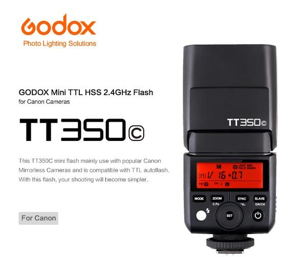 TT350(キヤノン用、ニコン用、ソニー用、フジ用)