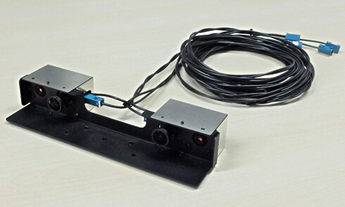 RoboVision 3