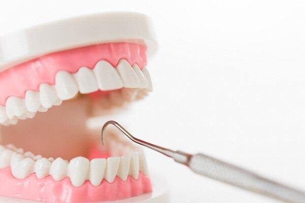 出っ歯にもいろいろある?出っ歯のタイプを徹底分析