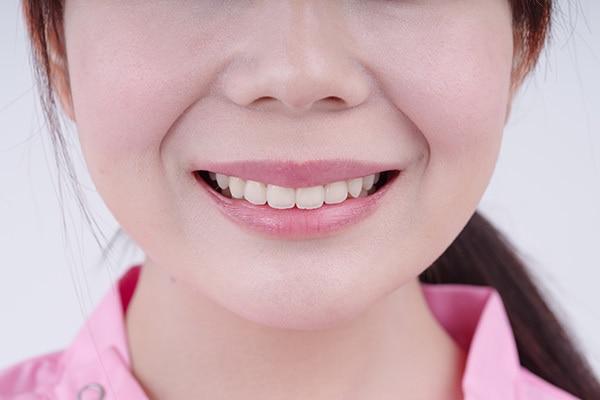 口ゴボは自力で治せない?最適な治療法とは