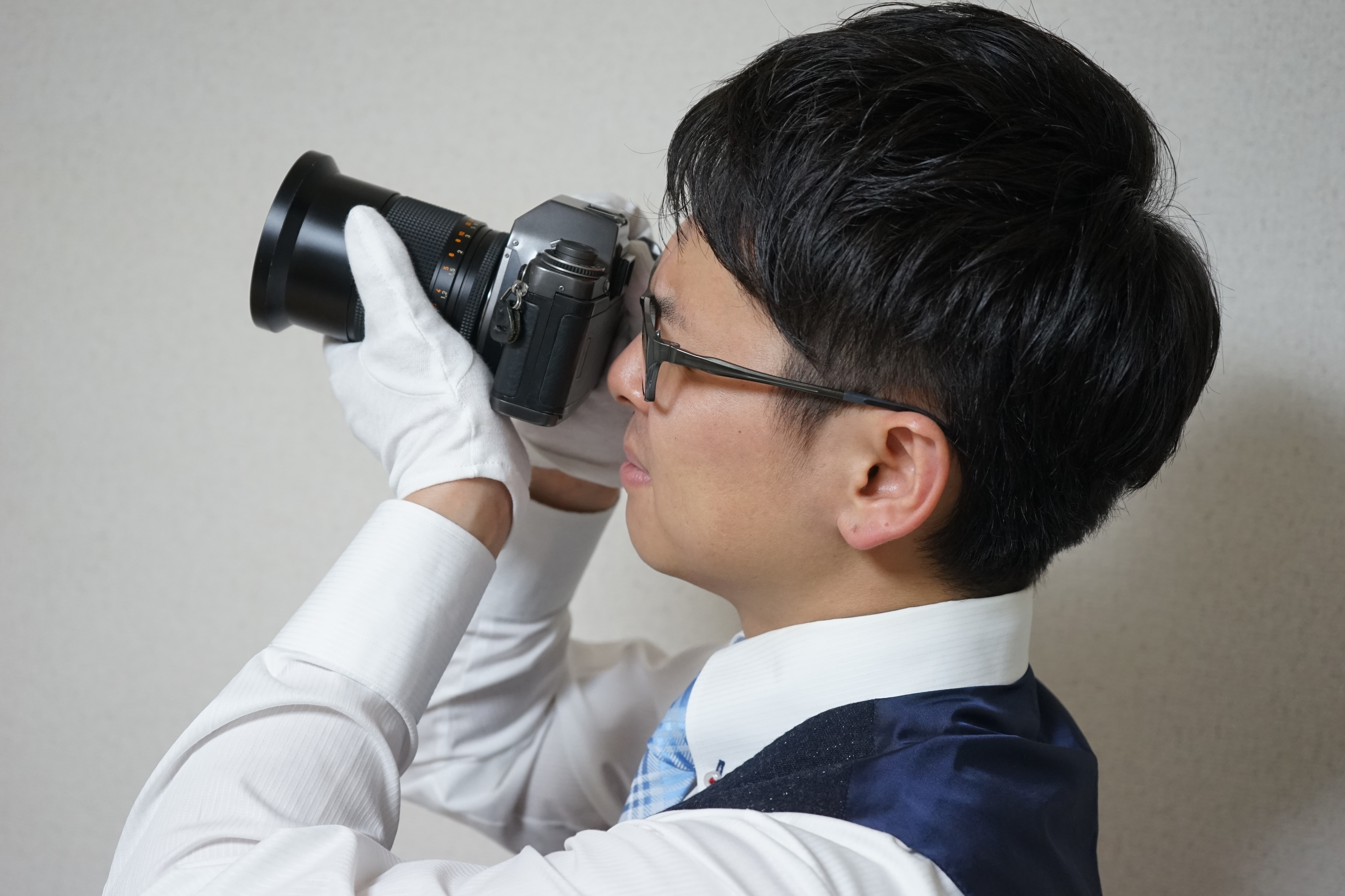 著者:Akihiko Suda