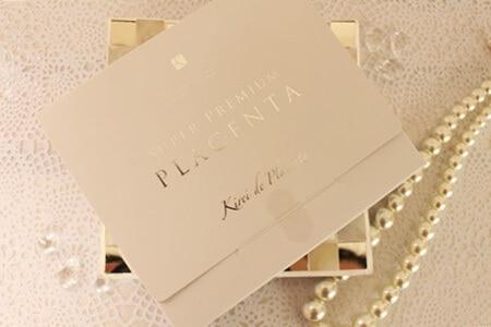 キレイ・デ・プラセンタ スーパープレミアム