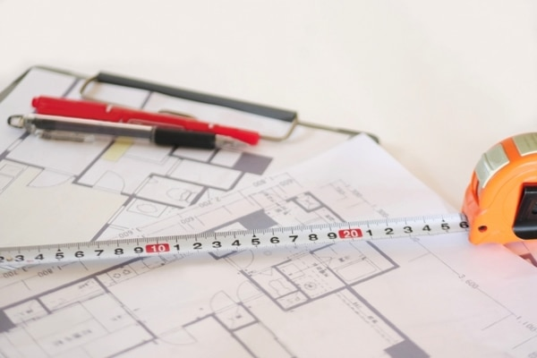 DIYによる日当たりが良すぎる家の暑さへの対策法のイメージ