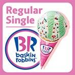 サーティワン アイスクリームで受け取れる商品一例01