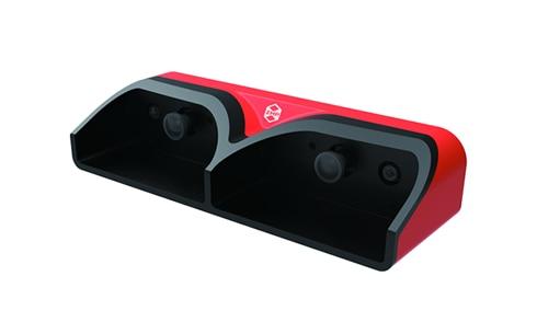 Stereo camera RoboVision 3