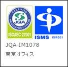 JQA-IM1078