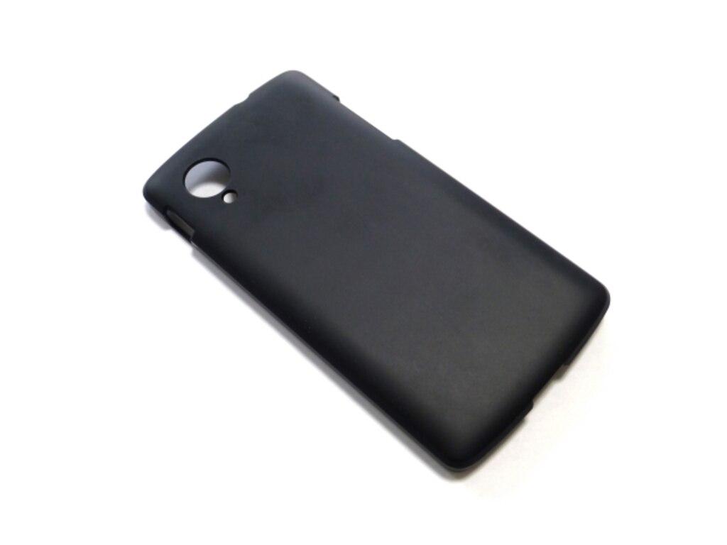 c077a13b7c 人気のあるiPhone用ソフトケース3選!売れるケースをつくろう