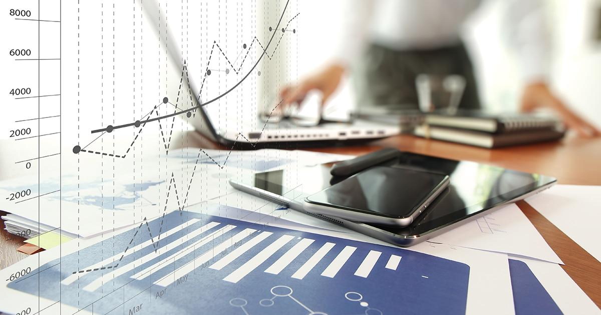 BtoB事業者向け『プッシュ×プル戦略』によるデジタルマーケティング強化